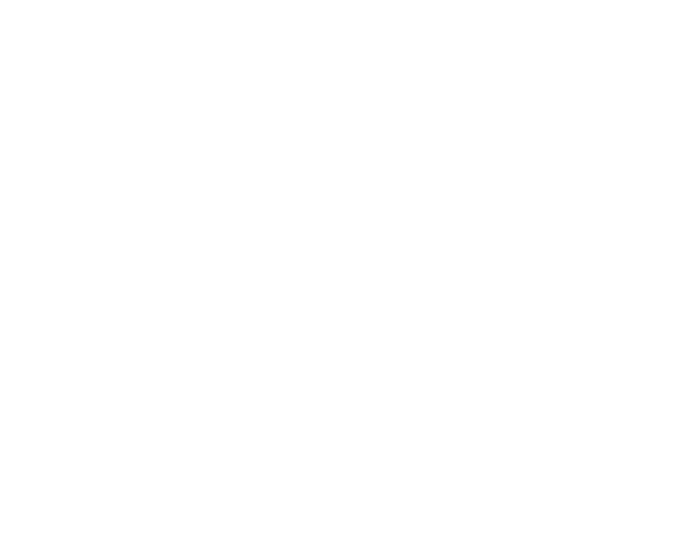 Belleville by Boson logo